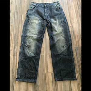 Jordan Jeans 36x34